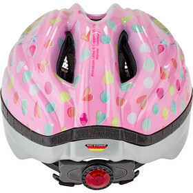 KED Meggy Originals Helmet Barn lillifee